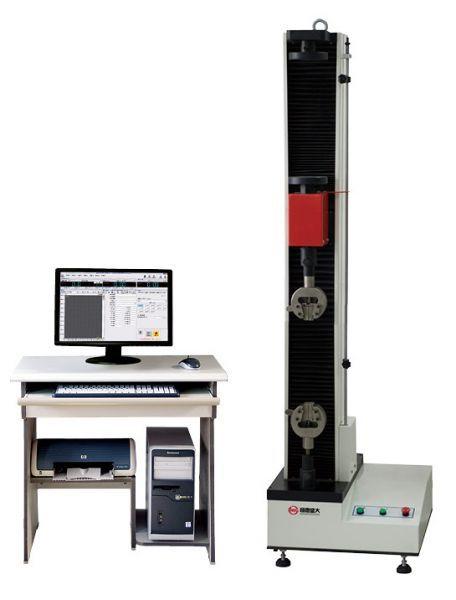 拉伸性能试验机