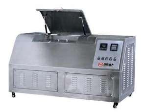 DWC-100--100℃冲击试样低温槽